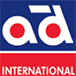 ad europe logo